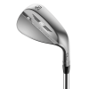 TITLEIST VOKEY SM8 WEDGE