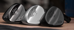 Titleist SM7 Wedge (Orientation: Left Handed)