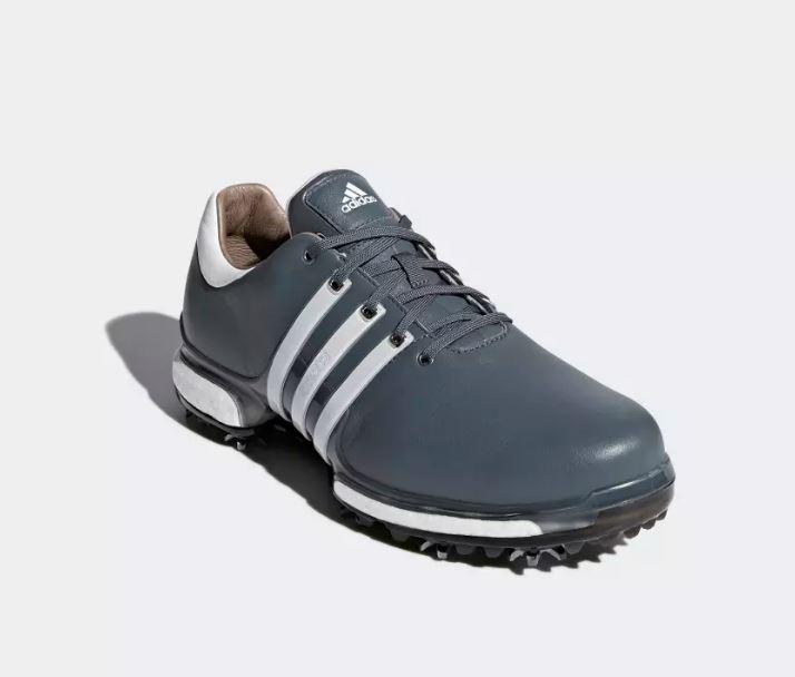 Adidas Tour360 2.0 Wide Mens Golf Shoe bbde8ec0d