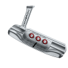 2020 SCOTTY CAMERON SPECIAL SELECT PUTTERS