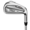 TITLEIST T100s IRONS