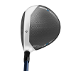 TAYLORMADE SIM MAX FAIRWAY METAL